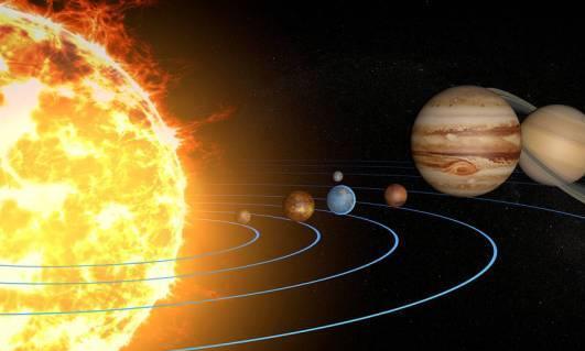 值得庆幸,研究系外行星环境的新方法-低频阵列