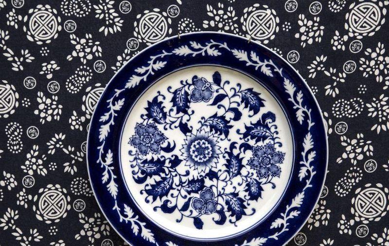 世界上最贵的3件青花瓷器,3件拍卖价格都过亿,1件超7亿!