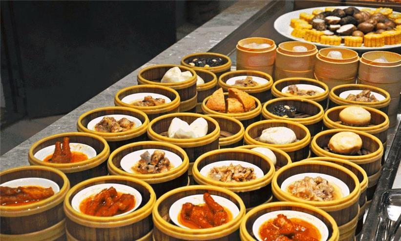 """中国人在日本全聚德吃烤鸭,看到账单后""""愣""""住了,网友:干得好"""