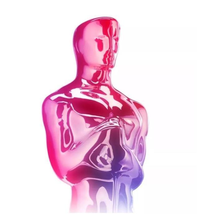 奥克斯大奖名单公布,获奖尿性毫无悬念,这四部电影狂揽大奖。