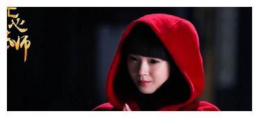 网传韩东君和陈瑶因戏生情恋爱了?让我告诉你真相是什么?