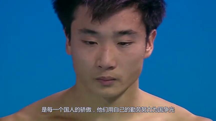 """曾经的中国""""飞人""""刘翔!退役后如今过得怎么样?看完让人心酸"""