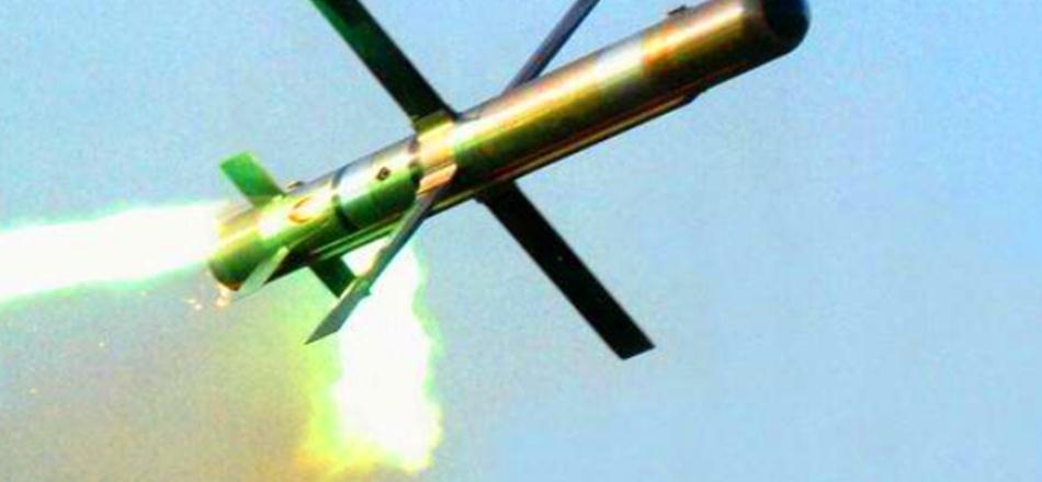 东风41洲际导弹为什么能在世界五大洲际导弹中排第一?