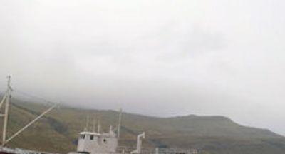 冰岛的几个经典景点,你想去吗?