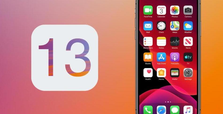 iOS 13能不能升级?iPhone 6s一个月使用分享!