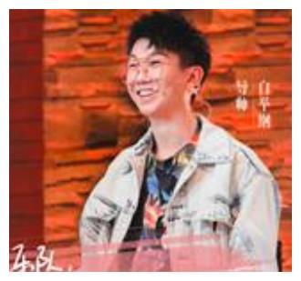 中国首档乐队成长类音乐综艺《一起乐队吧》在优酷视频全网首播