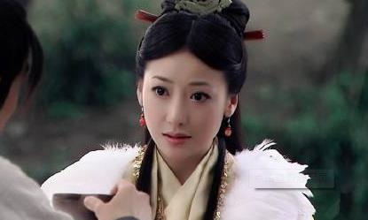 """吕后向后世开了先河,""""临朝听政"""",她还向刘邦的小老婆发了狠!"""