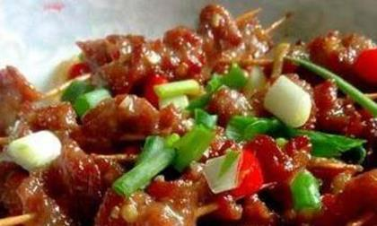 百吃不腻的几道家常下饭菜,营养好吃味又鲜,特别配米饭