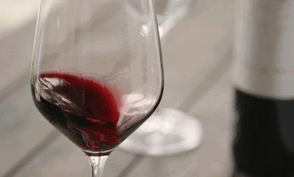 酒庄酒、酒商酒、散装酒、灌装酒、OEM贴牌酒!有什么区别?
