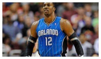霍华德生涯最高30篮板,奥尼尔28篮板,姚明和邓肯多少?