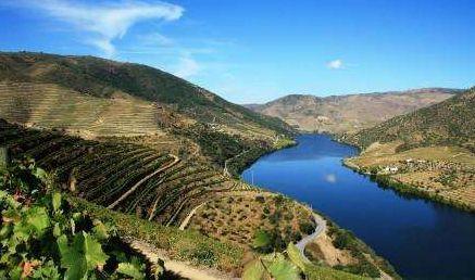 想去西班牙和葡萄牙看杜罗河,来这看看吧