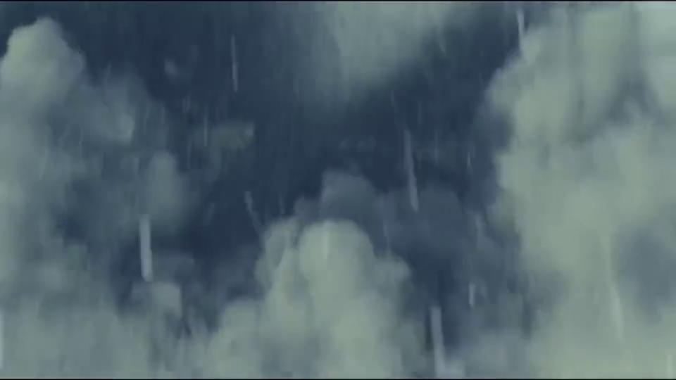 流浪地球:全球发动机,大面积停机故障,地球和木星就要碰撞了!
