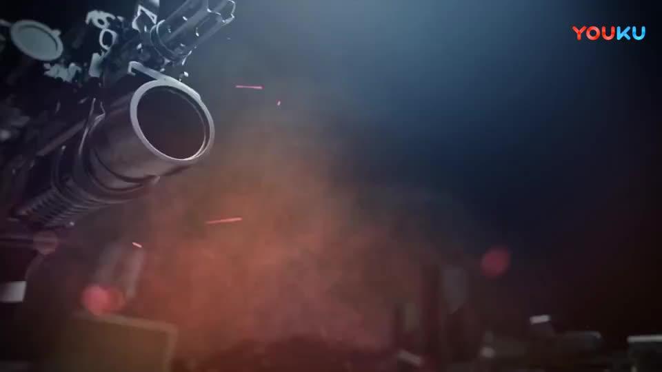 美军测试自动驾驶悍马军车 向武装机器人迈进