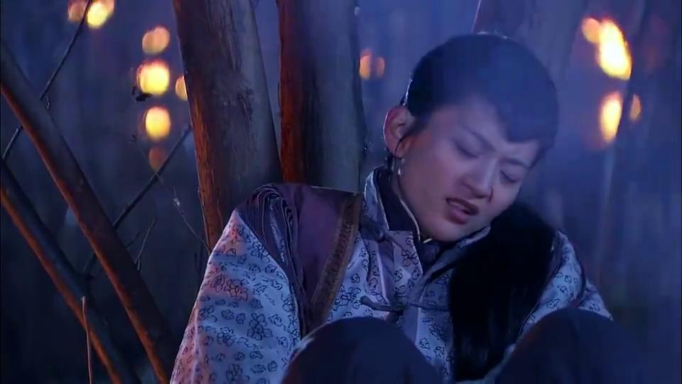 江湖正道第二十三集:马焕胜将一封信交给陈小武,让他交给森田