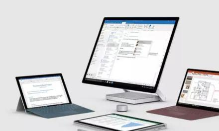 """微软surface pro7""""来袭"""",价格中价起"""