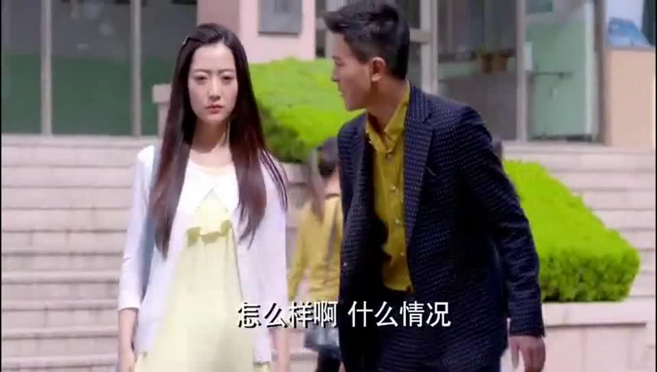 女大学生被取消学籍都是渣男惹得祸无法接受竟要跳桥