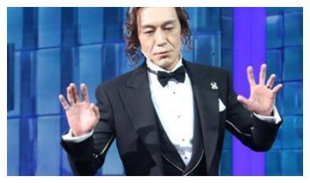 """继李咏因病离世后,又一位主持人因病""""消失""""于荧幕,网友:可惜"""