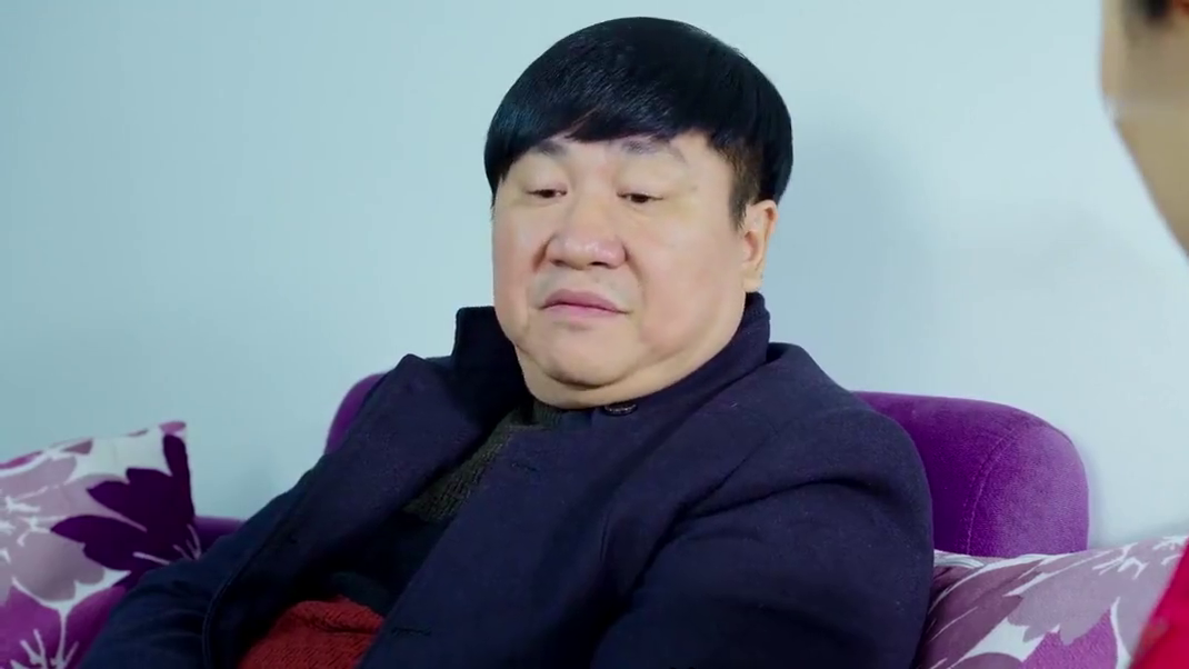 乡村爱情:陈艳楠来山庄工作,宋晓峰率领众员工,热烈欢迎