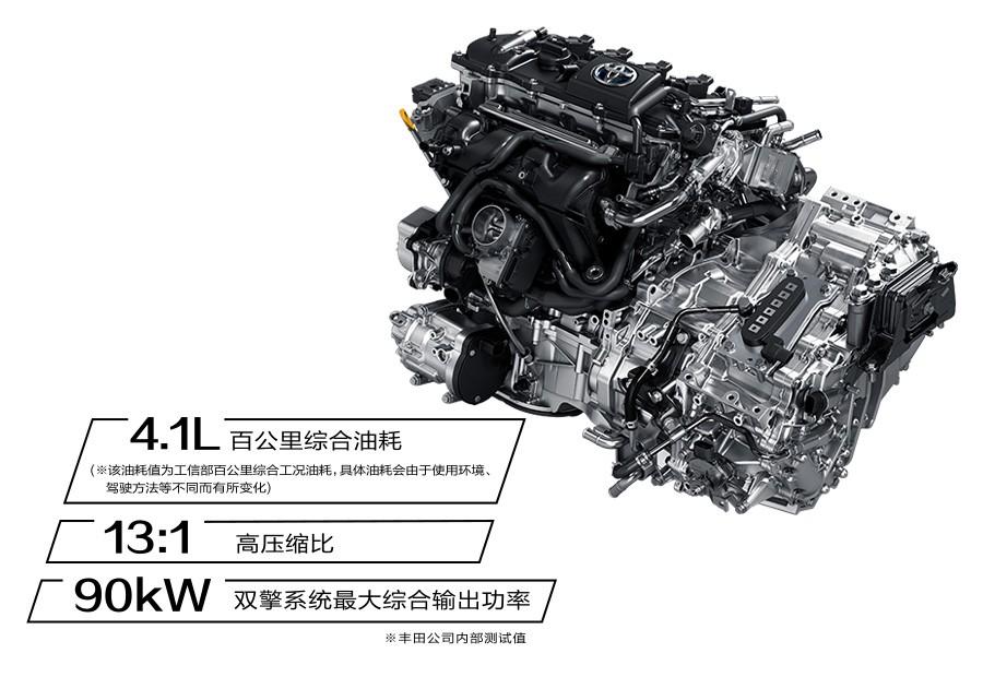 寰球车评丨超乎以往的体验 全新雷凌引领广汽丰田品牌整体向上