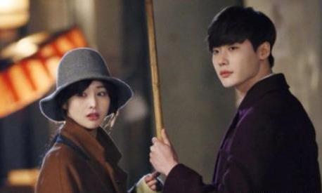因限韩令无法播出的5部电视剧,你觉得哪一部最可惜呢?