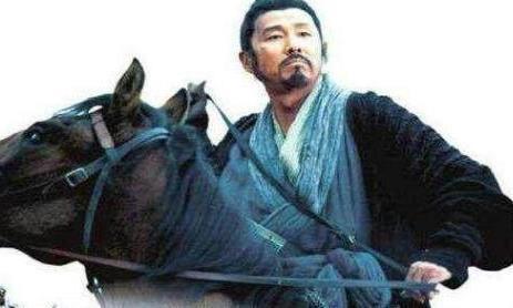 刘邦封了八个异姓王,建国之后都被剪除掉,唯独他善始善终