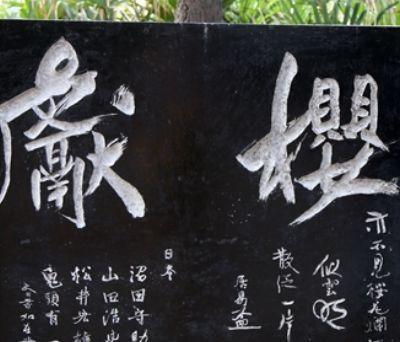 为什么白居易是古代日本人的偶像,其影响甚至延续到现在