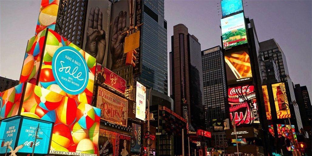 曼哈顿不是纽约的全部,上州地区,有钢铁丛林中没有的世外桃源