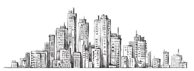 如何保持高质量居住环境?莱克空气净化器为您倾力打造完美住所