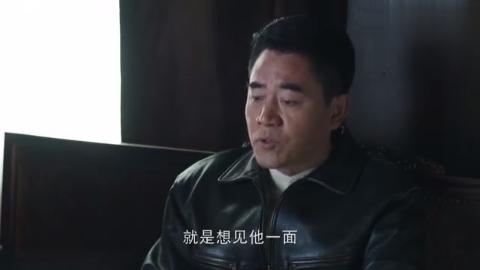 信者无敌:范天喜火车上遇闻一多,交谈后才知云南局势已经变天