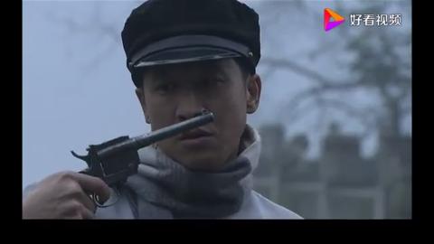 雾柳镇:柳云轩真是不要命,但阔太:我就喜欢你这样的年轻人!