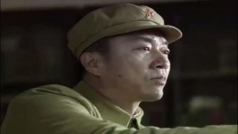 风筝:周志乾写冤情告知总部,袁农明知道是假的,却也无从查证