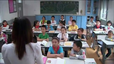 孩奴:应试教育的失败,虎妈不顾及孩子自尊,要求当全班人检讨