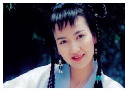 收养孤儿的几位明星,陈美琪温碧霞很幸运,而她却被养女抢走丈夫