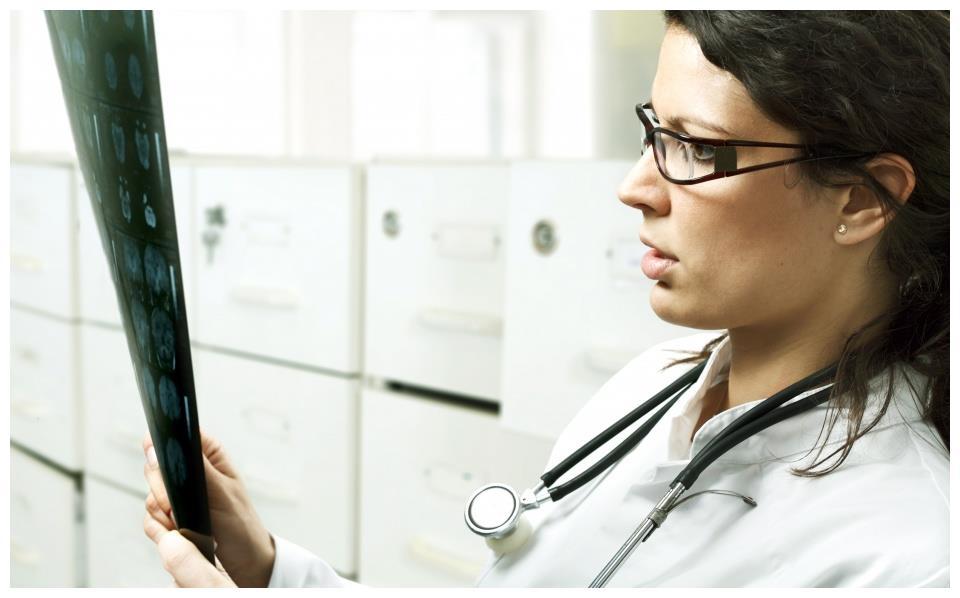 B超可以检查这5种疾病,看完文章,以后做检查时就清楚了