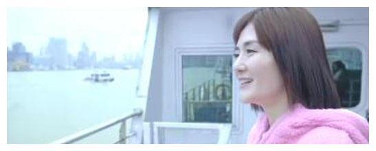 谢娜谈剖腹产女,进产房前很开心,女儿推出来张杰的反应很真实!