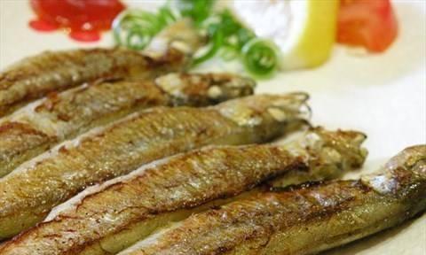 鳅鱼这样煮色泽红润,口味鲜香,美味可口