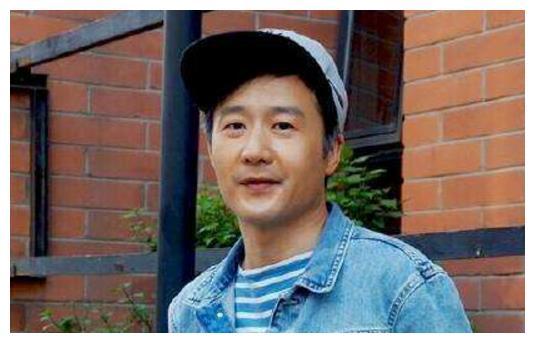 《欢乐颂2》最被忽略的男配,背景十分强大,靳东不如他