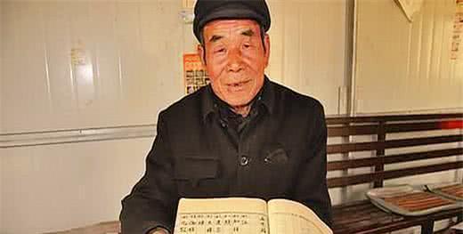 宋江的第25代传人广发英雄帖, 邀请梁山好汉后代齐聚山东