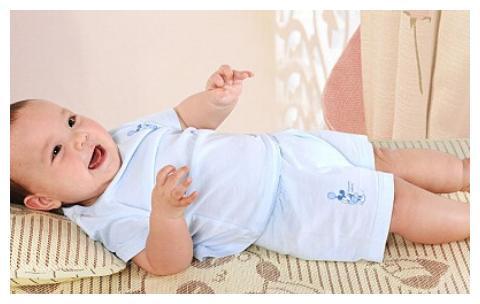 妈妈为了给宝宝一个凉爽的睡眠环境,想不到竟导致宝宝得了败血症