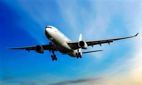为什么飞机起飞还有40分钟,就不能再登机了?知道其中的原因吗
