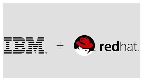 IBM谢联想收购电脑业务之恩?甩掉债务包袱,还顺利接下10亿大单