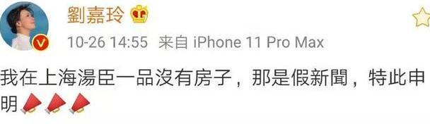 """刘嘉玲辟谣4.6亿卖上海豪宅,她与梁朝伟却被称""""圈内楼王"""""""