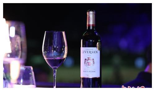 拉颂酒庄入选2016年份梅多克士族名庄名单