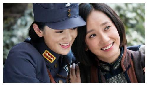 她曾经是北京电影学院的美女,被大家称为小周迅,现在过成这样
