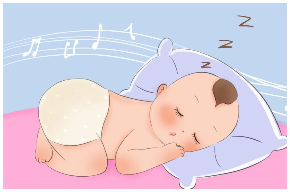 婴儿被动操该不该做?有些细节不可忽视