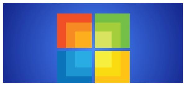 Windows 10新补丁KB4515384成噩梦:Bug接连不断