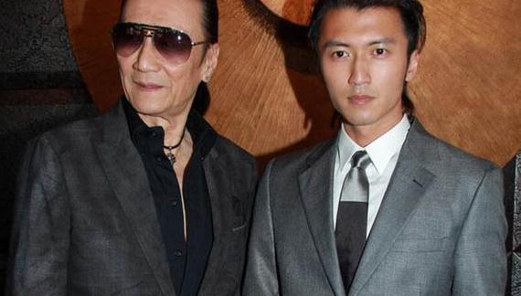 英皇辟谣谢贤离世,谢贤确实是香港娱乐圈不可或缺的一位。