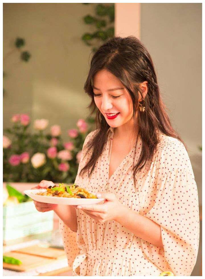 《中餐厅》开播在即,王俊凯舒淇自带食材,可苏有朋有点慌了