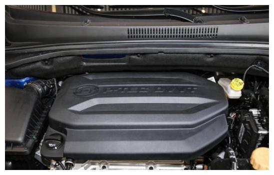 MPV销量排行榜第四的SUV,顶配仅7.18万,高性价比