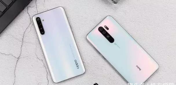 千元机大比拼,OPPO K5、荣耀9X与红米Note8 Pro谁更值得买?